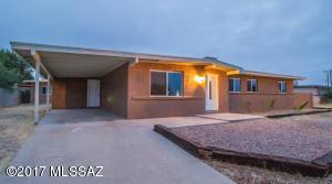 17710 S Camino De Las Quintas, Sahuarita, AZ 85629