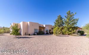 261 N Westview Drive, Vail, AZ 85641