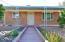 3351 N Los Altos Avenue, Tucson, AZ 85705