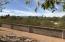 6761 N Harran Drive, Tucson, AZ 85704