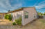 10018 E Moonstruck Way, Tucson, AZ 85747