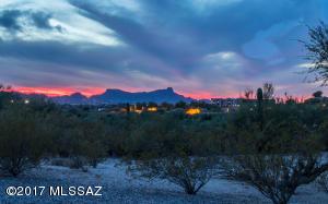 1851 W Las Lomitas Road, Tucson, AZ 85704