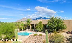 1920 W Las Lomitas Road, Tucson, AZ 85704