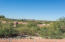 8707 N Coral Ridge Loop, Tucson, AZ 85704