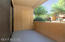 Covered Patio in Private common area for morning coffee right off of your master bedroom or great room.