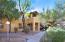 7255 E Snyder Road, 6106, Tucson, AZ 85750