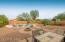 7488 N Benet Drive, Tucson, AZ 85743