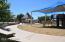 240 W Calle Las Tunas, Sahuarita, AZ 85629