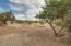 1420 N Winstel Boulevard, Tucson, AZ 85716