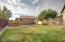 12764 N Rodeo Land Avenue, Marana, AZ 85653