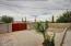 3627 E 32nd Street, Tucson, AZ 85713