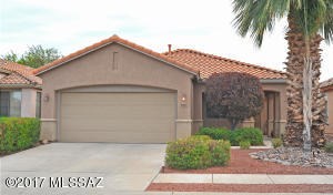 8001 W Morning Light Way, Tucson, AZ 85743