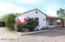 2714 E Water Street, Tucson, AZ 85716