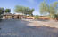 2120 N Fair Oaks Avenue, Tucson, AZ 85712