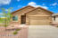 11566 W Vanderbilt Farms Way, Marana, AZ 85653