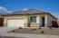 11542 W Vanderbilt Farms Way, Marana, AZ 85653