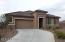 38622 S Running Roses Lane, Tucson, AZ 85739