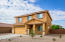11676 W Vanderbilt Farms Way, Marana, AZ 85653