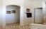 975 W Waxleaf Place, Oro Valley, AZ 85755