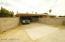 618 N Gene Place, Tucson, AZ 85710