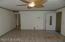 507 Hermosa Place, Bisbee, AZ 85603