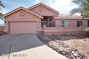 591 S Stoner Avenue, Tucson, AZ 85748