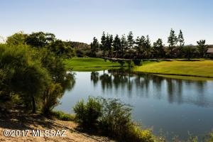 37460 S Desert Star Drive, Tucson, AZ 85739