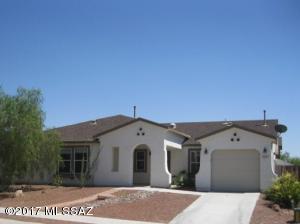 4801 W Calle Don Roberto, Tucson, AZ 85757