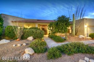 1140 E Placita de Graciela, Tucson, AZ 85718