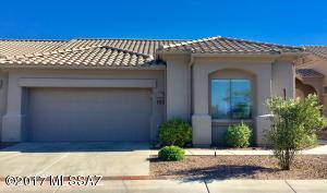 13401 N Rancho Vistoso Boulevard, 102, Oro Valley, AZ 85755