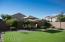 1257 W Varese Way, Oro Valley, AZ 85755