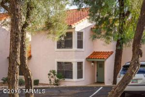 3210 E Calle De La Punta, 8, Tucson, AZ 85718