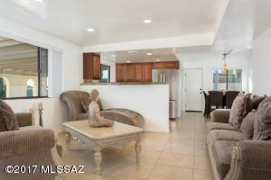9241 E Dolores Street, Tucson, AZ 85730