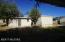 2116 W La Osa Street, Tucson, AZ 85705