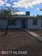 1101 W Alameda Street, Tucson, AZ 85745