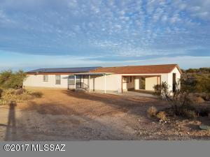 11162 S Lava Peak Avenue, Vail, AZ 85641