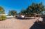 1417 N Sahuara Avenue, Tucson, AZ 85712