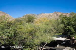6655 N Canyon Crest Drive, 13275, Tucson, AZ 85750