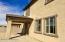 8443 N Mountain Stone Pine Way, Tucson, AZ 85743