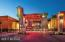 Harkin theaters Tucson Pavillion, is just one of the many places to find entertainment minutes away.