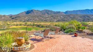 36869 S Desert Sky Lane, Tucson, AZ 85739