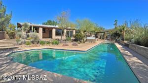 1295 W Panorama Road, Tucson, AZ 85704