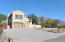 801 E Camino Alberca, Tucson, AZ 85718