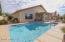11441 N Scioto Avenue, Oro Valley, AZ 85737