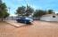 7862 E Lee Street, Tucson, AZ 85715
