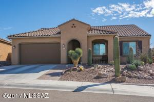 14226 N Bright Angel Trail, Marana, AZ 85658