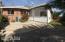 4422 E Bryn Mawr Road, Tucson, AZ 85711