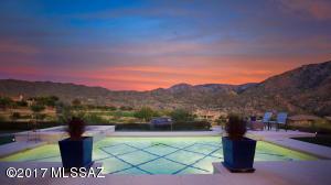 36109 S Ocotillo Canyon Drive, Tucson, AZ 85739