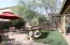 1911 W Placita Tres Rios, Tucson, AZ 85746