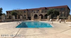 6321 N Barcelona Court, 908, Tucson, AZ 85704